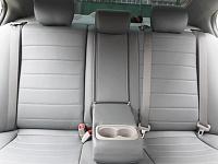 Honda Civic IX Sd c 12г.