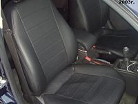 Opel Vectra C Sd с 02-08г.