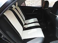 Mazda 6 Sd 02-07г.
