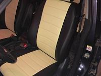 Honda CR-V III с 07-12г.