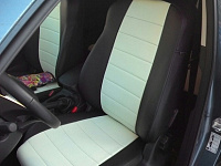 Mazda CX-5 (40/60) Direct, Drive с 11-17г.