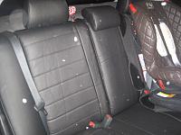 Toyota Corolla Sd с 00-07г.