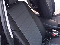 Hyundai Elantra V (MD) c 11-16г.