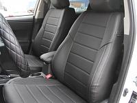 Toyota Auris II Hb с 12г.