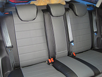 Ford Focus III Sport/Titanium Sd/Hb/Wag с 11г.