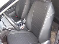 Hyundai i40 Sd/Wag с 11г.