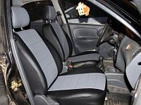 Chevrolet Lanos / Daewoo Lanos (Sens) / ZAZ Chance