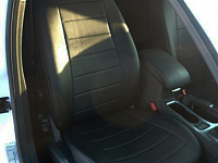 Ford Mondeo IV Sd/Hb/Wag с 07-15г.