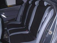 Nissan Primera P12 Sd/Hb/Wag с 02-07г.