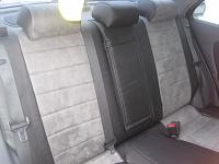 Nissan Almera N16 Sd/Hb с 00-06г.