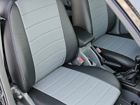 Chevrolet Lacetti / Daewoo Gentra