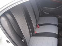Toyota Avensis II Sd (40/60) с 03-09г.