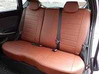 Hyundai Solaris I Hb с 10г.