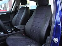 Ford Mondeo V с 15г.