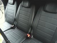 Ford Galaxy II c 06-15г.