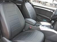 Audi А5 Coupe 2-х дв. с 07г.