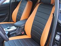 BMW 1 (F20) Hb 5-ти дв. с 11г.